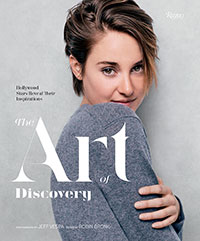 The-Art-of-Discovery_cover200w
